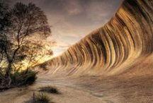 Australien Landschaft / Reisen, Australien, Neuseeland, Natur, Landschaft, Reisetipps, Reiseinspiration, Reisefotografie, Fotografie, Reiseblog
