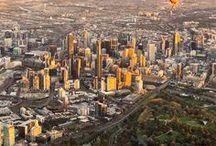 Australien Städte / Reisen, Autrsliane, Neuseeland, Melbourne, Perth, Sydney, Cairns, Reisetipps, Reiseinspiration, Reisefotografie, Fotografie, Reiseblog