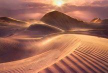 Oman Reisen / Reisen, Oman, Naher Osten, Arabien, Wüste, Natur, Landschaft, Reisetipps, Reiseinspiration, Reisefotografie, Fotografie, Reiseblog