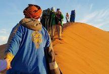 Voyage au Maroc / Voyage au Maroc, découvrez le Maroc dans tous sa splendeur. Le Maroc est pays merveilleux pas sa culture, son climat et surtout sa gastronomie. Une aubaine pour les voyageurs passionnés.