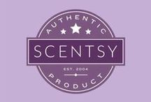 { S★C★E★N★T★S★Y } / Scentsy Fragrance Candles are leadless, wickless, flameless and smokeless warmers.  Web page- https://anazario.scentsy.us  Facebook Page:  https://www.facebook.com/scentswithoutaewick/timeline / by Aida Nazario