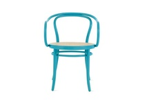 Need a seat / Chair shopping