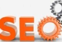 Search Engine Optimization / Noticias, Tips, Trucos, Presentaciones, Webinars y demas cosas interesantes sobre Search Engine Optimization / by Fares Kameli