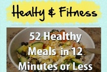 Health & Fitness / Get all your health and fitness products.Please ignore all the warnings from pinterest.All these sites are safehere.#looseweight #gethealthy