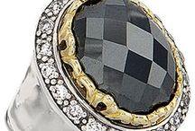 Silpada Jewelry / LOVE my Silpada Jewlry collection!!! / by Pam Grindle