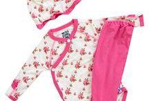 Kickee Pants / by LaBella Flora Children's Boutique