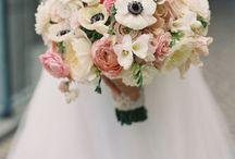 Bouquets & Lapels