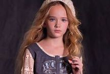 Jak & Peppar Fall 2015 / Jak & Peppar's Fall 2015 Collection is perfect for your trendy tween! Beautiful bohemian inspired designs feature lace, floral prints, plaids, and tie dyes that are simply chic.