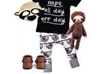 Erik apparel - I'm going to make these for Erik :-)