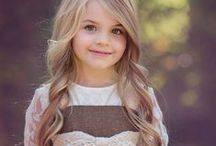 Persnickety Meadow Lark / Meadow Lark is Persnickety's newest line for the Fall 2015 Season. Customer's love Persnickety for it's unique details and quality craftsmanship.  / by LaBella Flora Children's Boutique