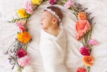 Journey to Baby / Birth stories and photos