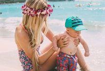 Mamas & Babies / mamas & babies photos and photography ideas