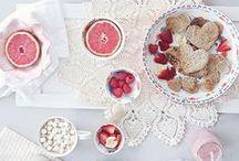 Holidays & Seasons / Holiday & Seasonal activities, crafts, must haves, and food!