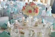 Bear Creek Wedding Receptions