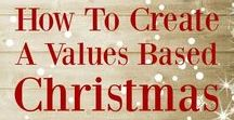 DIY Christmas / Christmas gifts, decorating, and food ideas that you can DIY. Make the holidays easier and cheaper with these ideas.
