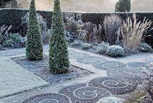 krásné v zimě