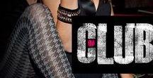 Da CLUB / Der Spektakel hat endlich einen Name !!!  ¿estás listo?  für musikalischen Ohrgasmus mit Reggaeton – Latin – Afrobeats – Dancehall – RNB …