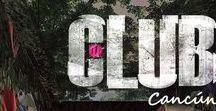 Da Club - Cancún / Da Club - Cancún  Cancún war noch nie so nah!!! Am 29.09.17 bringen wir Cancún musikalisch zu euch !!! ¿estás listo? für musikalischen Ohrgasmus mit Reggaeton – Latin – Afrobeats – Dancehall – RNB …