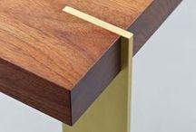 Design / Various pin's on object / equipment design. Imagens referentes a design de equipamentos.