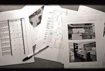 Paulo Dahyabhai Arquitectura / Paulo Dahyabhai Arquitectura . Album Work, projects & hobbies. Trabalhos, projectos e áreas de interesse.