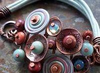 Glaskralen verwerken in je sieraden, wat zijn de mogelijkheden? / glaskralen ideeën, glaskralen branden, glaskralen beads, glaskralen ideas