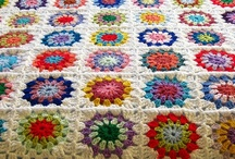 sewing/quilting related / by Aleasha Bram