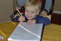 FAMILY: Homeschooling - SM / Homeschooling is one of the best things you can do for your kids and your family.