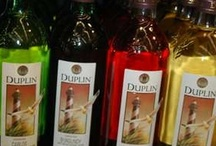 Wine Fun - Duplin County / Duplin County Wineries are some of the top in the nation.  Be sure to visit our wineries for a taste test, tour, or see the amazing environment that Duplin County wineries grow their grapes in!