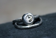jewelry  / by Aleasha Bram