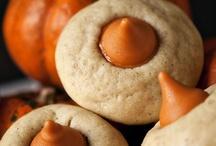 Pumpkin Passion (Food)