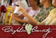 Duplin County Discounts / Duplin County Tourism is ALWAYS working with local business' to obtain discount packages, tickets and information to make your trip to Duplin County even more affordable!
