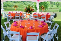 Duplin County NC Weddings / Duplin County NC has a lot to offer for weddings: wineries, golf courses, outdoor, farm house weddings and more!