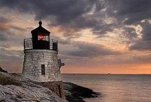 Lighthouses II