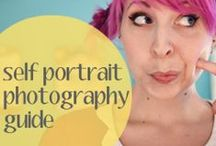 Photography / Photography tips because someday I'm going to learn how use my fancy DSLR camera the right way.