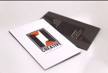 Tj Creative Portfolio / This board is a portfolio of my work from graphic design, websites and photography