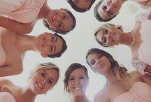 Karli & Graeme wedding !!!