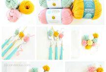 Craft Deco Ideas / by Leena Loh