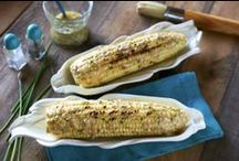 Memorial Day Meals / Celebrate Memorial Day with delicious, fresh ingredients. / by Dandy Fresh