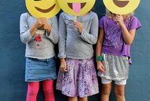 Kid's DIY / diy | kids crafts | kids activities | kid friendly | kids diy | kids diy crafts | crafts | projects | kids diy projects | diy crafts | diy projects