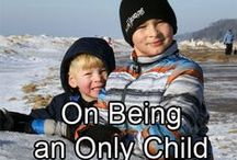 Parenting Daze / Parenting advice from around the web. All moms need a little help now and then!