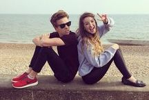 The Suggs pics / just some Sugg pictures if you want some more let me know x
