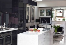 #Kitchen Lovin