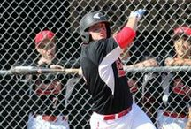 Athletics / Sports news and updates for Sewickley Academy.