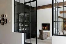 Home & interior / Home & interior