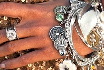 SILPADA  .... simplysterlingmeg@gmail.com / .925 Sterling Silver Jewelry & Natural Gemstones - handcrafted by Artisans all over the world! / by Mary Goodwin