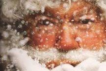 ಌ Holly Jolly Christmas ಌ