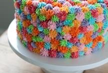 Extraordinary Sweets!