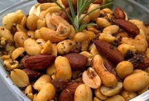 Nuts to You / Love them all