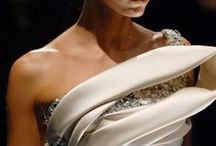 FASHION DETAILS / by Tracy Seauw
