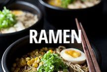 Ramen / by Zomato USA